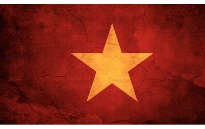 越南急刹:暂停大型太阳能项目审批 2020年或向中国买20亿度电