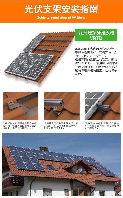 太阳能发电系统2_03