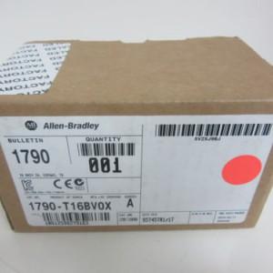 1746-HSTP1产品描述