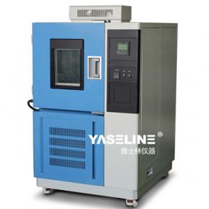 高低温试验箱的性能你造吗