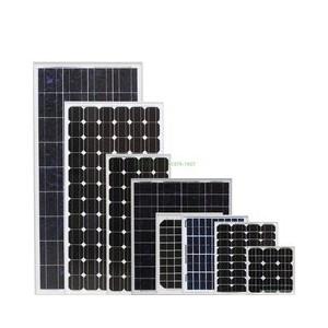 太阳能组件回收报价 节能环保