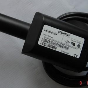 上海燃烧器电眼QRI2B2.B180B1原装进口西门子批发