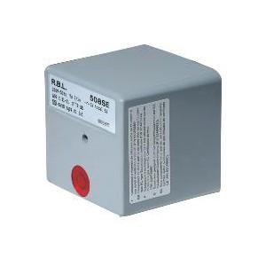 RIELLO利雅路RMG88.62C2黑色程控器现