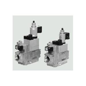 多功能电磁阀MB-DLE420 B01 S20批发