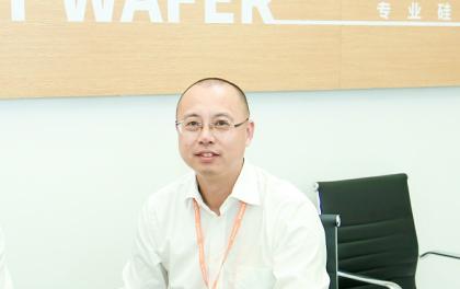 快讯:唐骏重回尚德担任集团总裁职务