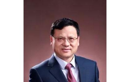 国家电网有限公司原董事长寇伟简介