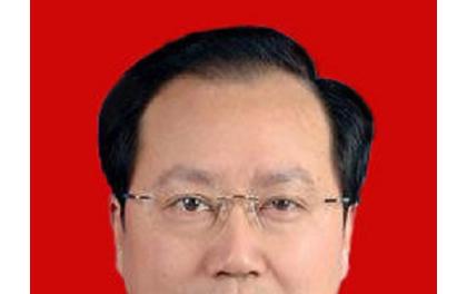 原江西省副省长毛伟明简介