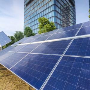 太阳能板内部揭秘,你只会看价格吗