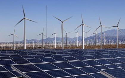 国电电力:2019光伏企业发电量同比减少1%