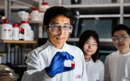 科学家在量子点太阳能电池效率方面取得重大突破 刷新世界纪录
