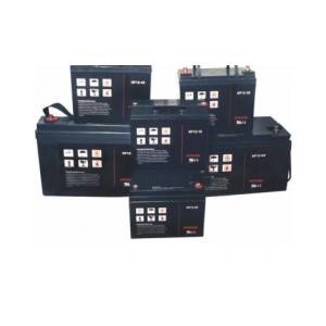 UPS电源储能电池12V/120AH