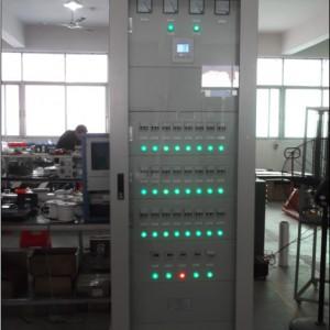 电力ups电源|逆变电源|电力调度系统保护