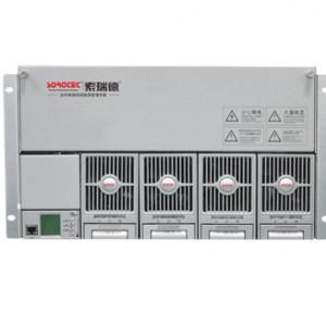 嵌入式高频开关电源-48V/200A 高频整流模块