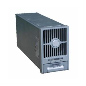 整流模块48V/50A|AC转DC模块报价-- 深圳市索瑞德电子有限公司