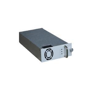 -48V/50A太阳能MPPT充电模块 热插拔在线扩容