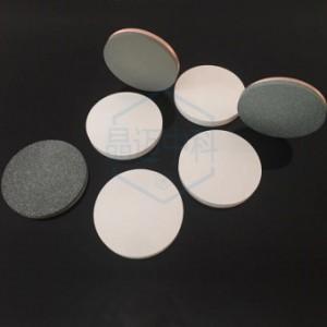 氮化铝靶材AlN磁控溅射靶材