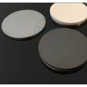 氧化铬靶材Cr2O3磁控溅射靶材
