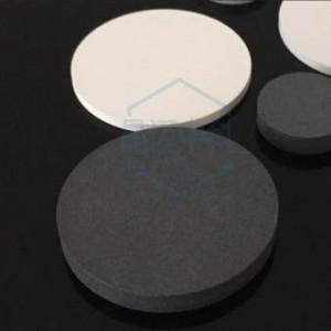 氧化铪靶材HfO2磁控溅射靶材