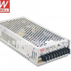 明纬开关电源 SP-320-24