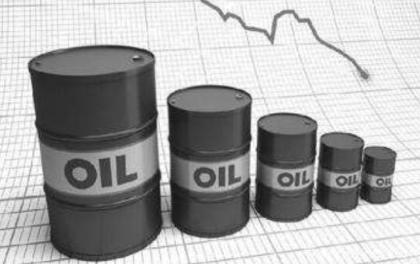 石油价格暴跌 光伏行业会产生怎么样的影响?