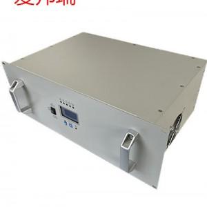 成都供应DC12V/1000W正弦波逆变器