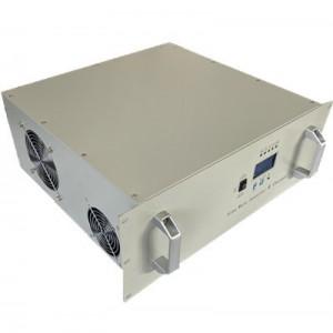 成都工频单相机架式DC36V/2000W太阳