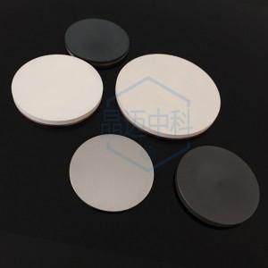 二氧化硅靶材SiO2一氧化硅靶材SiO磁控溅射靶材-- 北京晶迈中科材料技术有限公司