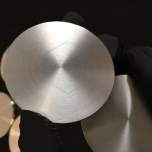 氧化铽靶材Tb2O3铽靶材Tb磁控溅射靶材-- 北京京迈研材料科技有限公司