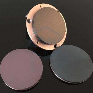 氧化亚铜靶材Cu2O磁控溅射靶材-- 北京京迈研材料科技有限公司