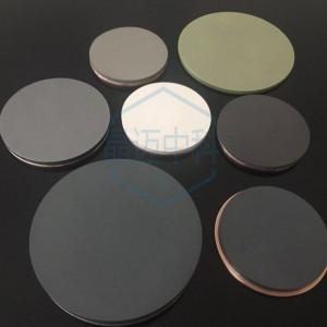 氧化硼靶材B2O3磁控溅射靶材-- 北京京迈研材料科技有限公司