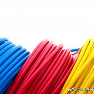 你知道BV电线与BVR电线的区别吗?
