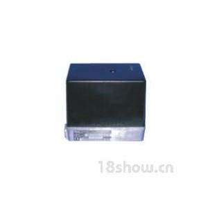 威索燃烧器伺服马达1055/80-- 正鹏热能科技(上海)有限公司