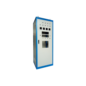 西安西奥根EPS电源2.5KW设备专用EPS