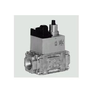 燃气电磁阀MVDLE210/5报价 DUNGS电磁阀说明书