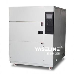 北京冷热冲击试验箱长期使用更具优势