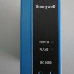 BC1000A0220U图片Honeywell燃烧控制