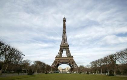 法国近期共批准960MW光伏合同,多种措施抵御疫情影响