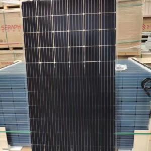 大量低价出售天合双玻双面透光-- 江苏晶科达新能源