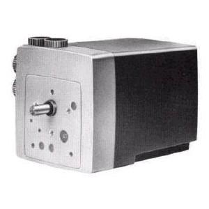 西门子SQM45.291B9伺服控制器扭矩3Nm