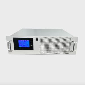 5KW太阳能逆变器内置MPPT控制器80A厂家直销