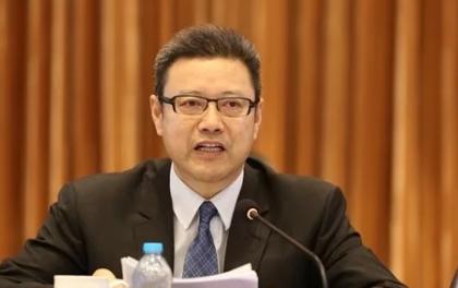 国家电投董事长钱智民:综合智慧能源是新增长极