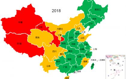 2020年光伏储备火爆:中广核、大唐、阳光电源领衔 湖北、广东均超5GW