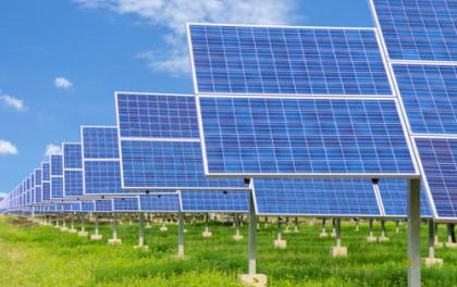 建设畹町光伏发电等多个能源项目 云南瑞丽江—大盈江流域发展规划(2020-2035年)发布