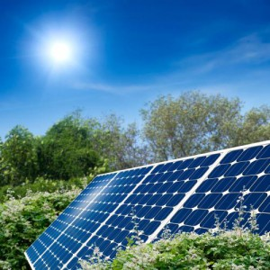 破损太阳能组件回收 全国组件回收行情-- 江苏中成发展新能源有限公司
