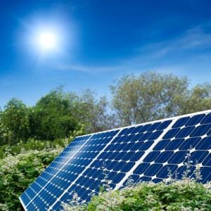 破损太阳能组件回收 全国组件回收行
