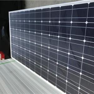 回收太阳能拆卸组件 绿色环境环保-- 江苏中成发展新能源有限公司