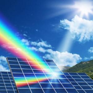 太阳能层压件回收 江苏组件回收代理-- 江苏中成发展新能源有限公司