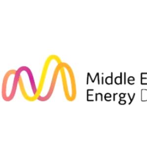 2021年中东迪拜能源展MIDDLE EAST ENERGY-- 北京市英尚利华国际会展有限公司