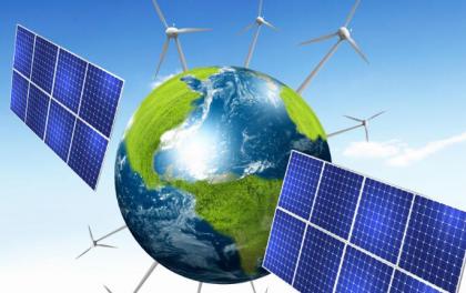 工程院院士杨士中:太空中建太阳能电站破解能源供给难题