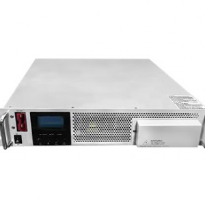 通信电源48VDC转220VAC逆变器|通信电源报价-- 深圳市索瑞德电子有限公司